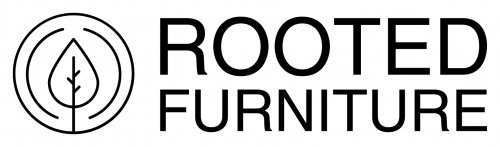 Rooted Furniture