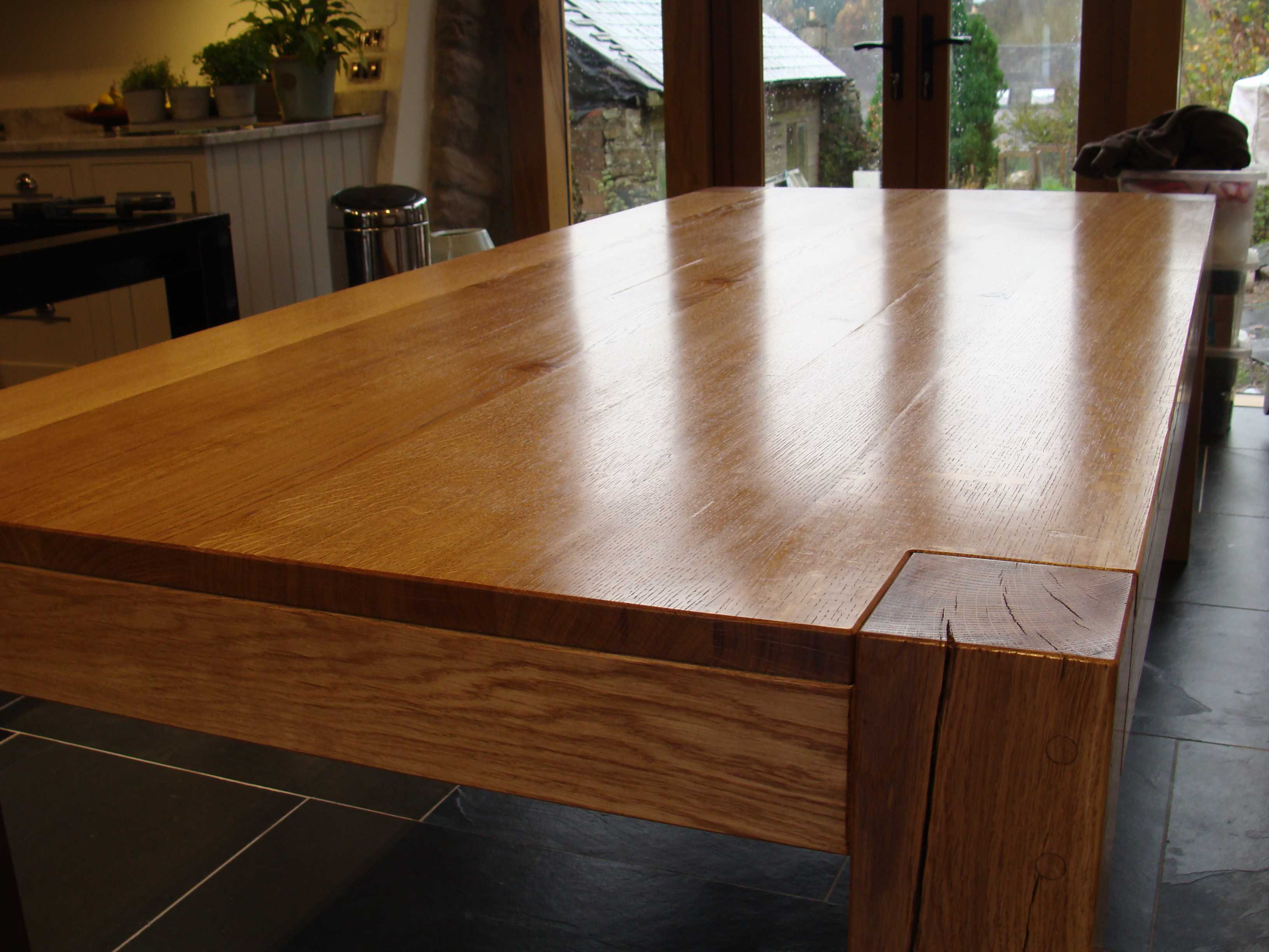 Bespoke Handmade Furniture For Bristol And Beyond